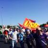 ULTIM'ORA – Governo salva Lsu-Lpu calabresi. Rimediato pasticcio al Senato