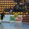 Calcio a 5. Odissea 2000 Rossano fa un passo indietro: ripartirà dalla B