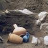 Scavi clandestini e traffico reperti archeologici. Affari di una cosca vibonese smascherati dai Carabinieri