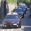 Arresti di 'ndrangheta ad Acri tra estorsione e corruzione. Indagato ex assessore regionale