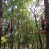 A Plataci il turismo è green. Il Parco Avventura tra sport e natura