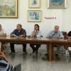 Senato boccia Lsu-Lpu Calabria. Protesta lavoratori. Ma sindaco di Oriolo ammonisce: «Garantite servizi»