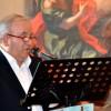 Morano, il poeta De Rosa incontra gli alunni della Primaria