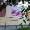 Efficienza energetica e nuovi impianti sportivi per le scuole di Francavilla