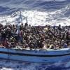 """Calabria, Oliverio: """"Regione pronta a realizzare cimitero per migranti"""""""