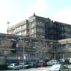 """Trebisacce, il """"Chidichimo"""" sarà riaperto come """"ospedale di area svantaggiata"""""""