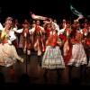 Tra il Pollino e la Sila, rassegna itinerante del folklore internazionale