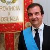 Alluvione Rossano, appello di Occhiuto al Governo: «Servono più fondi»