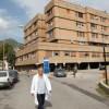 """Ospedale Trebisacce, diritto salute non si cerca in altre regioni. Scura """"stecca"""" anche sulla legge"""