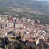 Villapiana, Bria attacca Montalti. «Poca trasparenza nella gestione dei bandi»