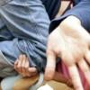 Pedofilia nel cosentino. Abusa del figlio di 5 anni, arrestato