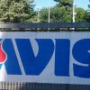 A Lattarico una nuova sede dell'Avis
