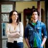 """Rossano. Al cinema """"La nostra quarantena"""", film con Francesca Neri e Moisè Curia"""