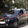 Carabinieri di San Marco Argentano in azione, sequestrate armi e banconote false