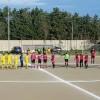 Calcio, Promozione. Juvenilia Roseto – San Fili [SERVIZIO VIDEO]