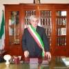 Rossano, si insedia il commissario prefettizio