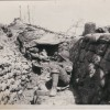 La Grande Guerra, frammenti di storia dagli archivi privati di Castrovillari