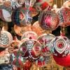 Crosia, tornano gli eventi di Natale. Occhio di riguardo per famiglie e bambini
