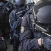 Blitz antiterrorismo a Luzzi. Arrestato giovane marocchino che «si autoaddestrava per l'Isis»