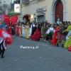 Carnevale di Castrovillari, VIDEOCLIP della sfilata