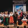 A Castrovillari il Carnevale del folklore e delle serenate