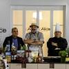 La cucina del Pollino protagonista a Sanremo