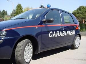 20111003_carabinieri_auto