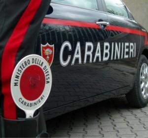 controlli-dei-carabinieri
