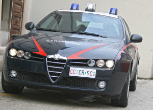 carabinieri-gazzella-2