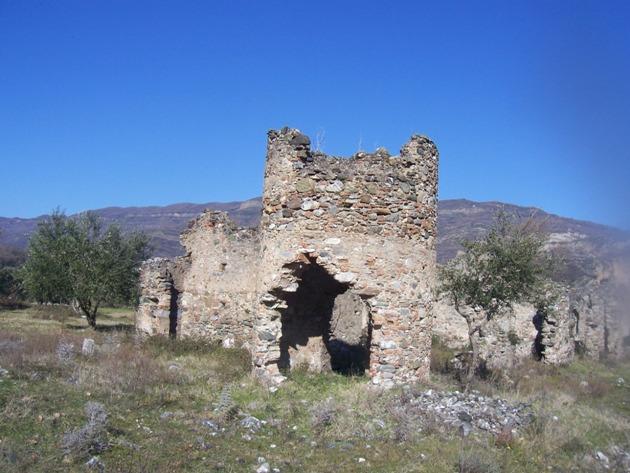 Monastero San Nicola