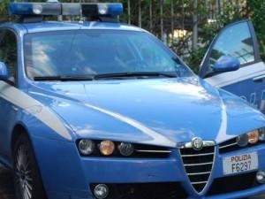 volante-polizia-commissariato1_240063