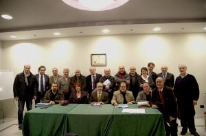 Club Unesco Trebisacce