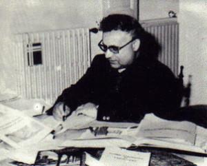 Don-Vincenzo-Barone