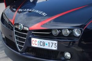 carabinieri-auto-set2012