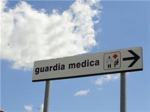 guardia_medica_d0