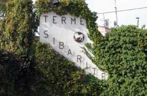 terme-sibarite