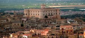 Corigliano_Calabro_Il_Castello_2