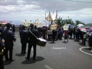 Festa_Madonna_Costantinopoli plataci
