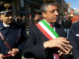 Papasso sindaco (1)