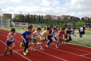 atletica-2013-032