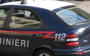 carabinieri-8730