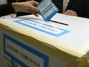 elezioni-comunali-1-2