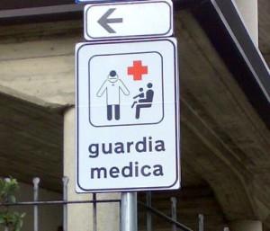guardia_medica2_0