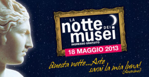 la_notte_dei_musei_2013_large