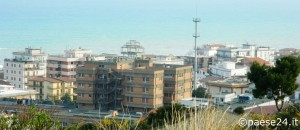 ospedale-trebisacce-paese24