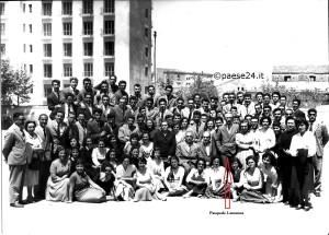LiceoFineAnni50 castellamare di stabia - Copia
