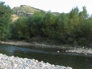 fiume_neto_2