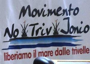 no-trivellazioni-mar-jonio-logo