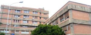 trebisacce-Ospedale1