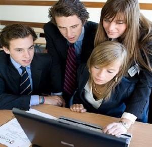5039--calabria-20-milioni-di-euro-per-i-nuovi-giovani-imprenditori-350